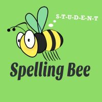 ESL Spelling Bee