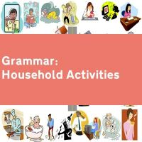 Household Activities